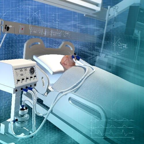 Colorado Cardiac Cpr: Cardiopulmonary Resuscitation (CPR) In Adults