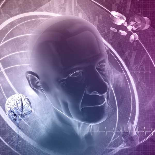 está cubierto de cirugía de cáncer de próstata para medicare