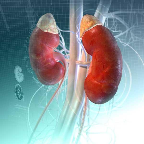 micción frecuente y dolorosa con coágulos sanguíneos