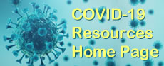 COVID-19 Resources Home Page