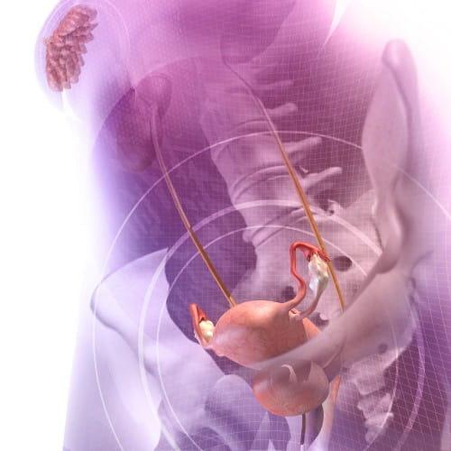 Problemas na coluna vertebral causar dor nas pernas