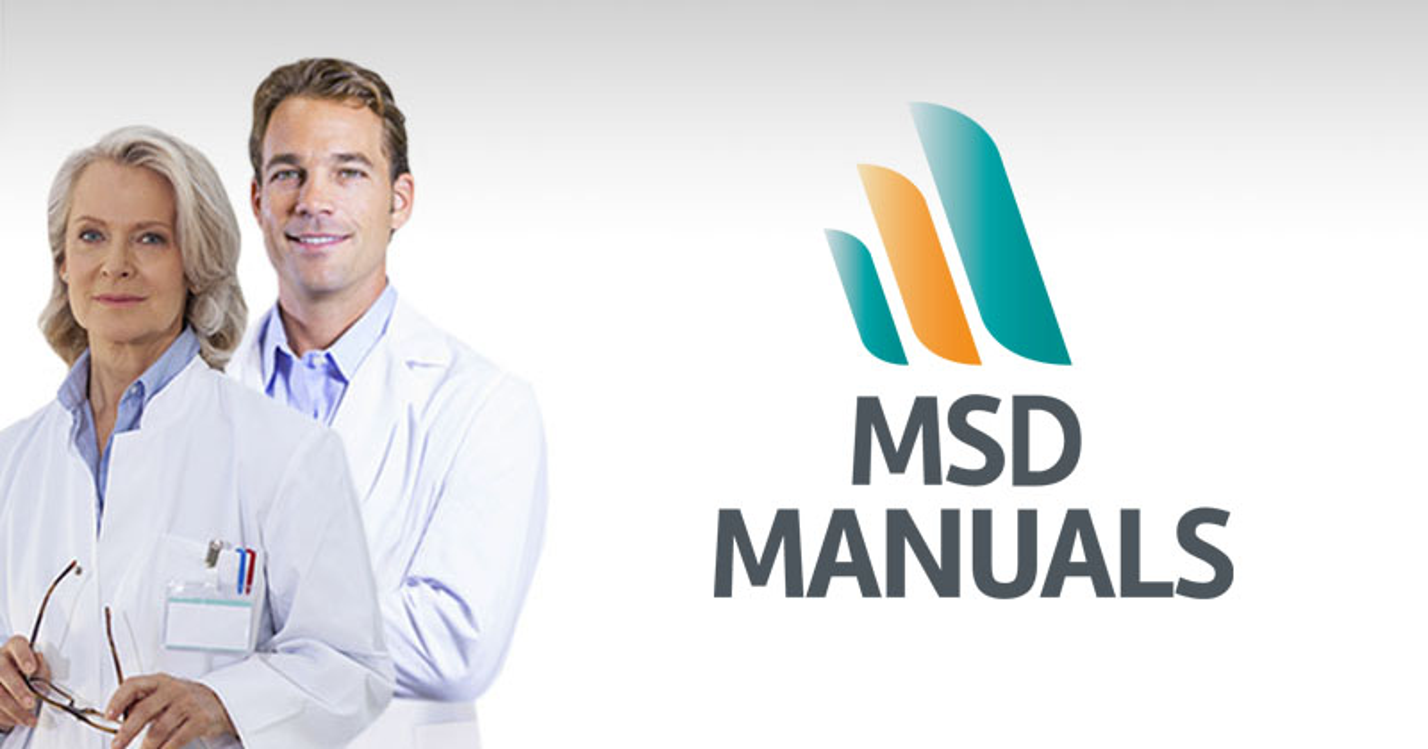 www.msdmanuals.com