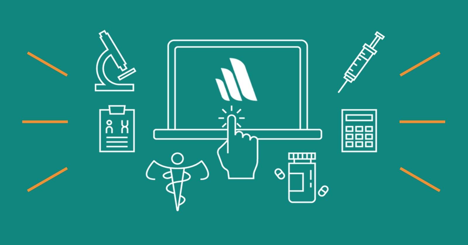 Ischemic Stroke  Merck Manuals Professional Edition